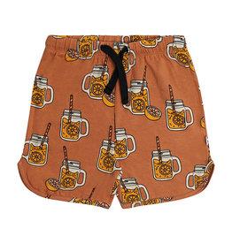 Carlijn Q Carlijn Q Lemonade - Shorts