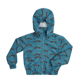 Carlijn Q Carlijn Q Have Fun - Waterproof Jacket