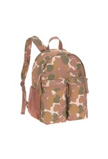 Lassig Lassig CAS Urban Backpack Tinted spots
