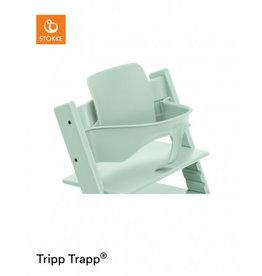 Stokke Stokke Tripp Trapp Baby Set Soft Mint