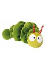 Sigikid Sigikid Rattle Caterpillar With Vibration