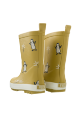 Fresk Fresk Rainboots Pinguin