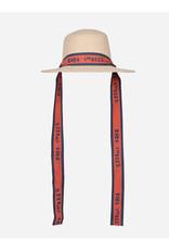 Bobo Choses Bobo Choses Hat