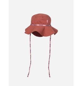 Bobo Choses Bobo Choses Victory Hat