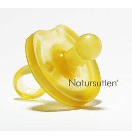 Natursutten Natursutten Fopspeen Vlinder - Kers S