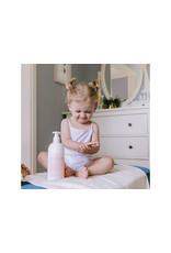 Boep Boep Baby Lotion 500ml