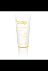 Boep Boep Zonnecr7me voor gevoelige huid spf 30