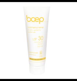 Boep Boep Zonnecreme voor gevoelige huid spf 30