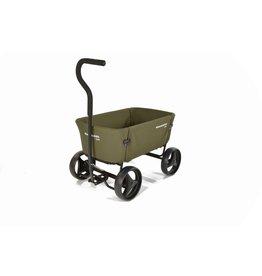 beachwagon Beach Wagon LITE® KakiGroen