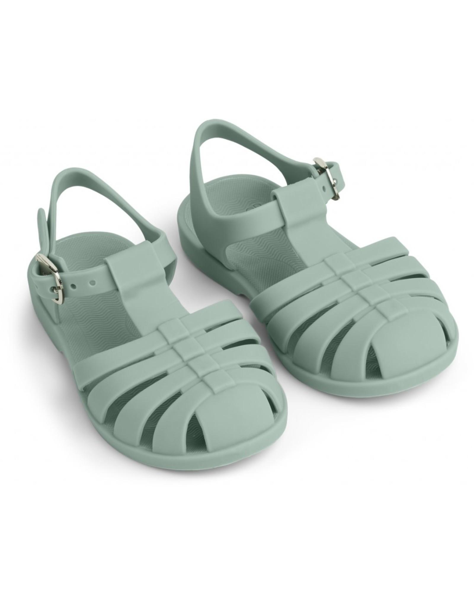 Liewood - Bre Sandals - Peppermint