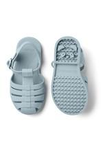 Liewood - Bre Sandals - Sea Blue