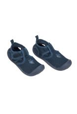 Lassig Lassig Beach Sandals Blue