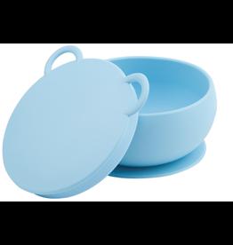 MiniKOiOi Minikoioi Bowly Blue