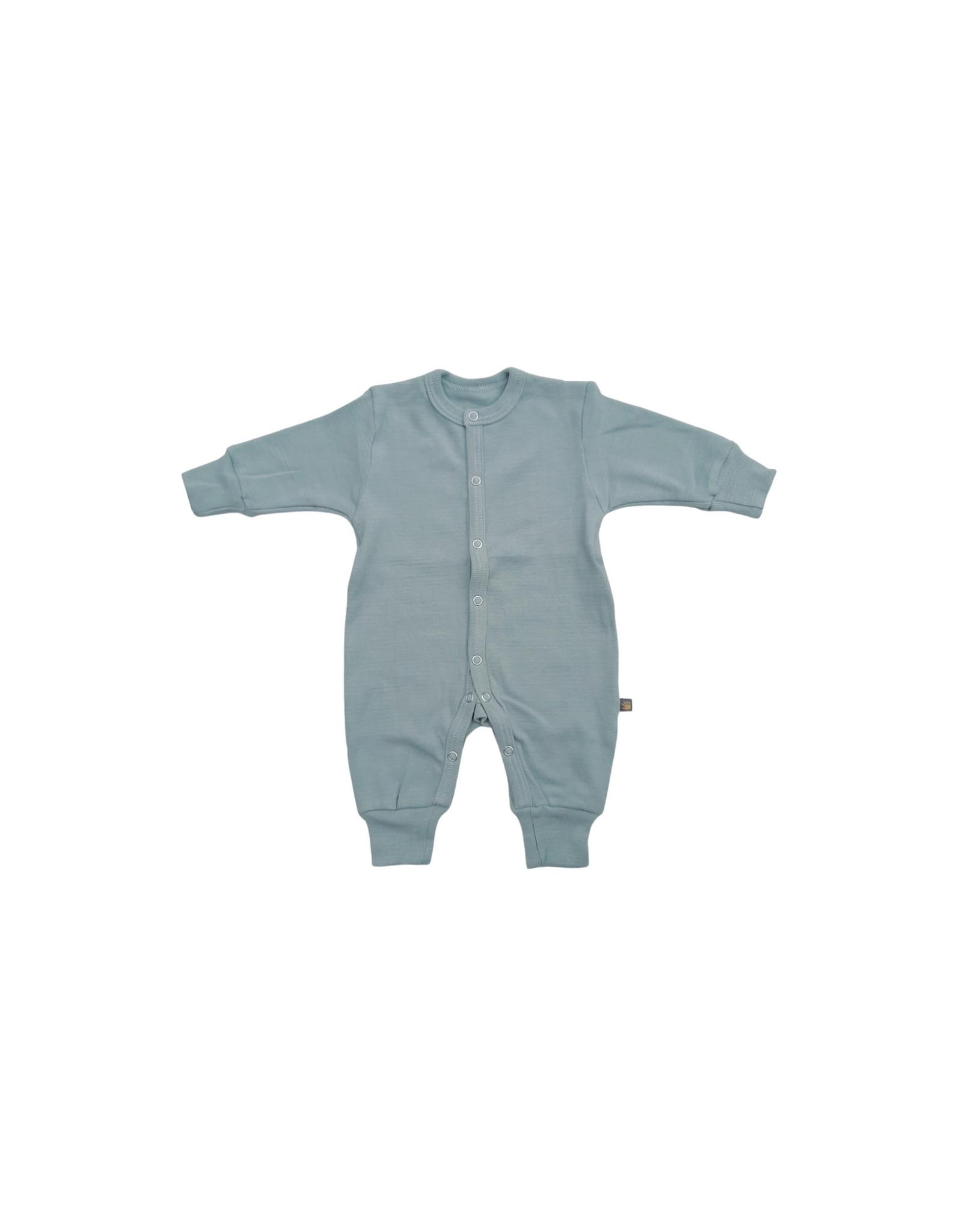 Forgaminnt Forgaminnt Pyjama Zonder Voetjes Abyss