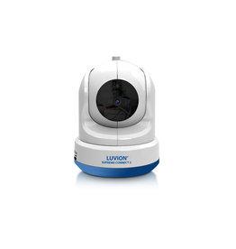luvion Luvion Supreme Connect Camera
