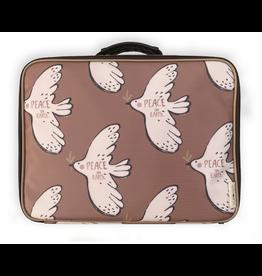 StudioLoco StudioLoco Suitcase Bird