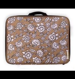 StudioLoco StudioLoco Suitcase Floral