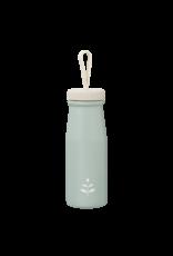 Fresk Fresk Thermos Bottle 380ml Dachsy