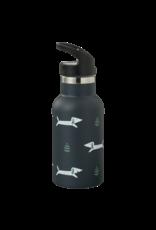 Fresk Fresk Thermos Bottle 350ml dachsy