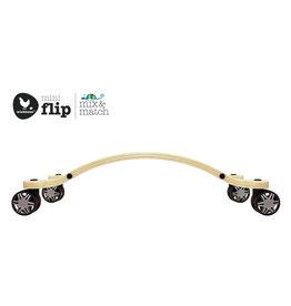 wishbone bike Wishbone Mini Flip - Race Base