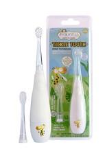 Jack N' Jill Jack N'Jill Tickle Tooth Sonic Toothbrush @