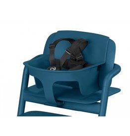 Cybex Cybex Lemo Baby Set Twillight Blue