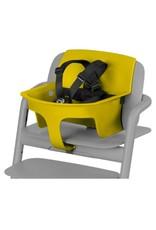 Cybex Cybex Lemo Baby Set Yellow