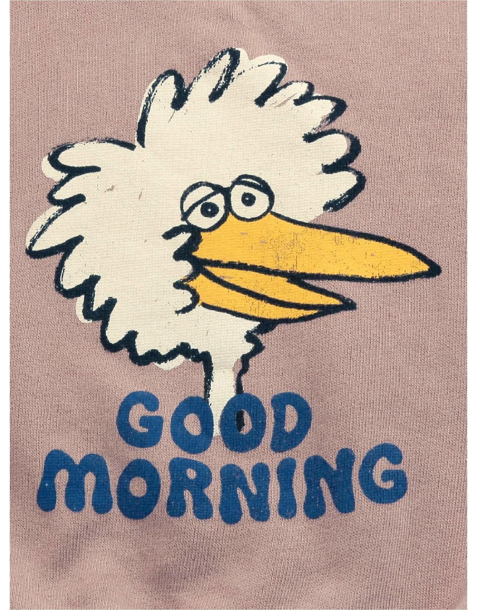 Bobo Choses Bobo Choses Birdie Sweatshirt @