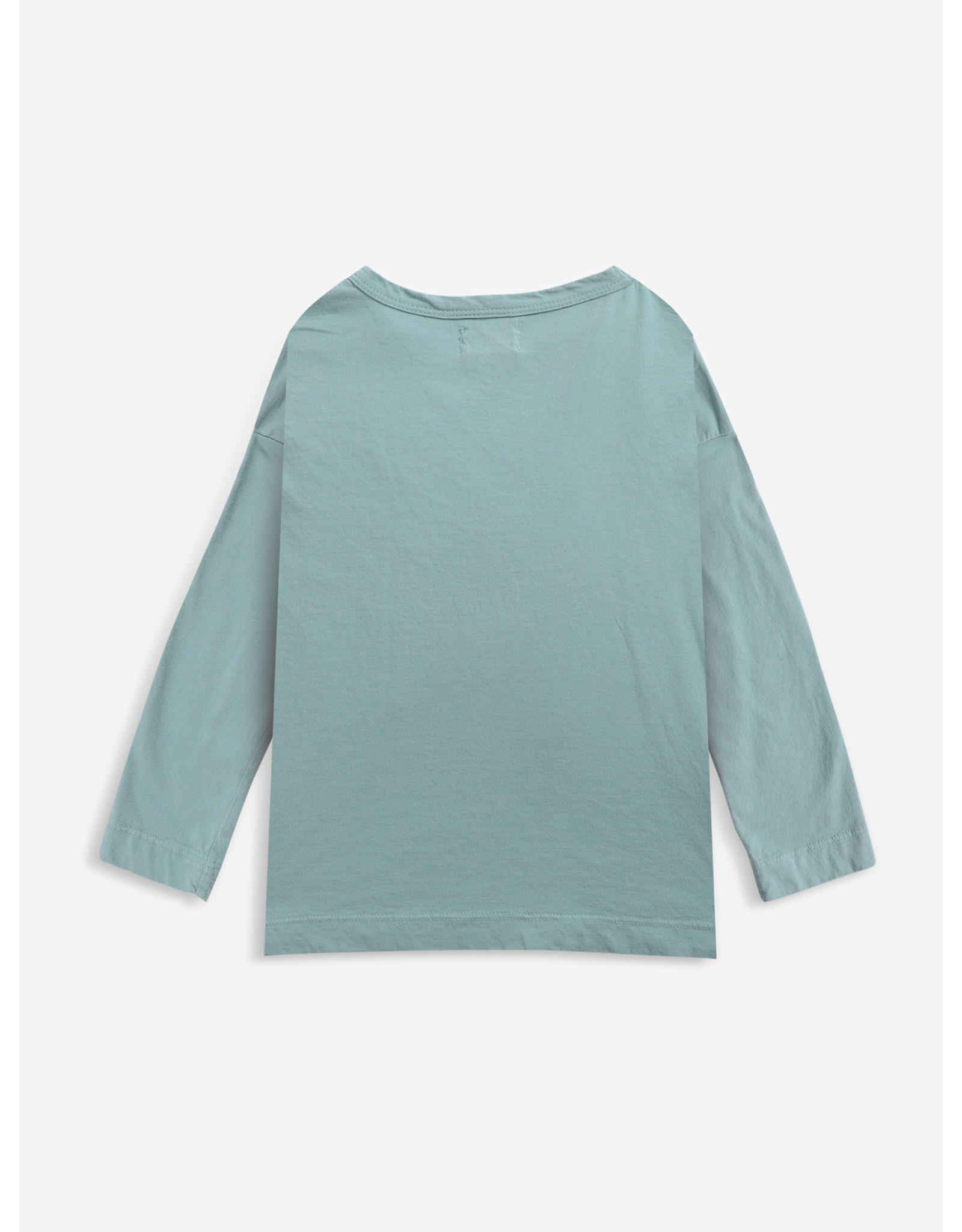 Bobo Choses Bobo Choses Birdie Long Sleeve T-Shirt