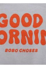 Bobo Choses Bobo Choses Good Morning Sweatshirt
