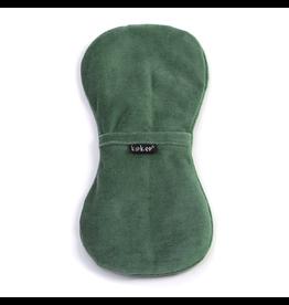 KipKep KipKep Woller Calming Green