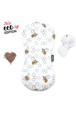 KipKep KipKep Woller ECO Bee Special