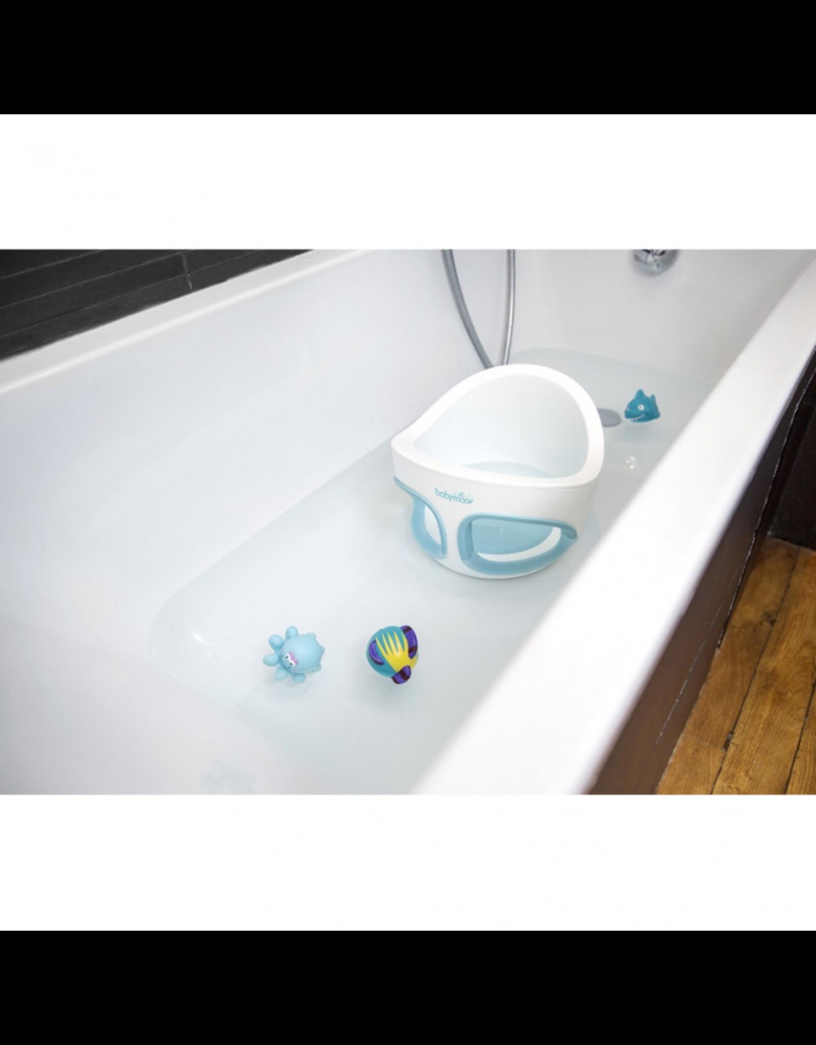 Babymoov Babymoov Anneau de bain Aquaseat