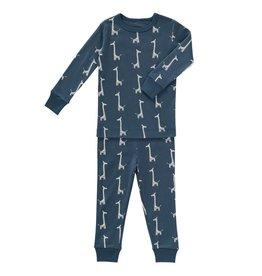 Fresk Fresk 2-Delige Pyjama Giraf