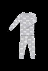 Fresk Fresk 2-Delige Pyjama Polar Bear