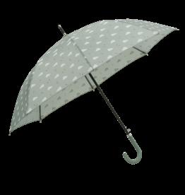 Fresk Fresk Paraplu Hedgehog