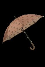 Fresk Fresk Paraplu Lion