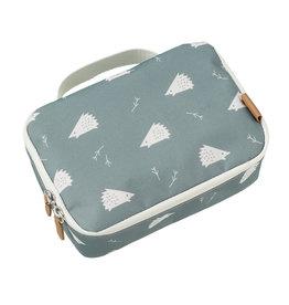 Fresk Fresk Lunchbag Hedgehog