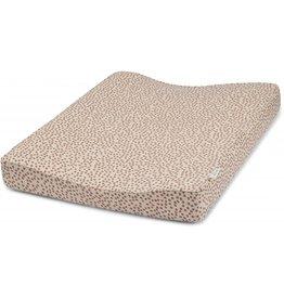 Konges Slojd Konges Slojd - Changing Cushion - Buttercup Ros