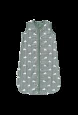 Fresk Fresk Muslin slaapzak Hedgehog 0-6m