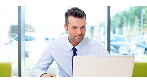 Cisco E-Learning-Training und Online-Kurse für den IT-Profi.