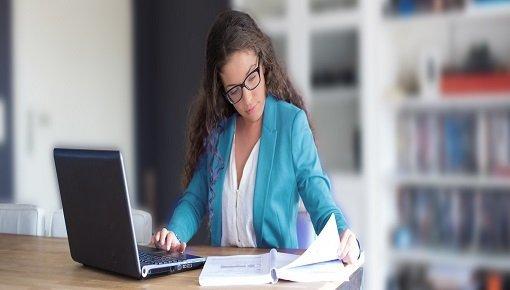 Online Kurs Microsoft Outlook 2016 Elearning