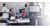 Microsoft Office Migration 2019 2016 365