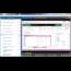 E-learning Office 365 Excel Word PowerPoint OutlookOnline