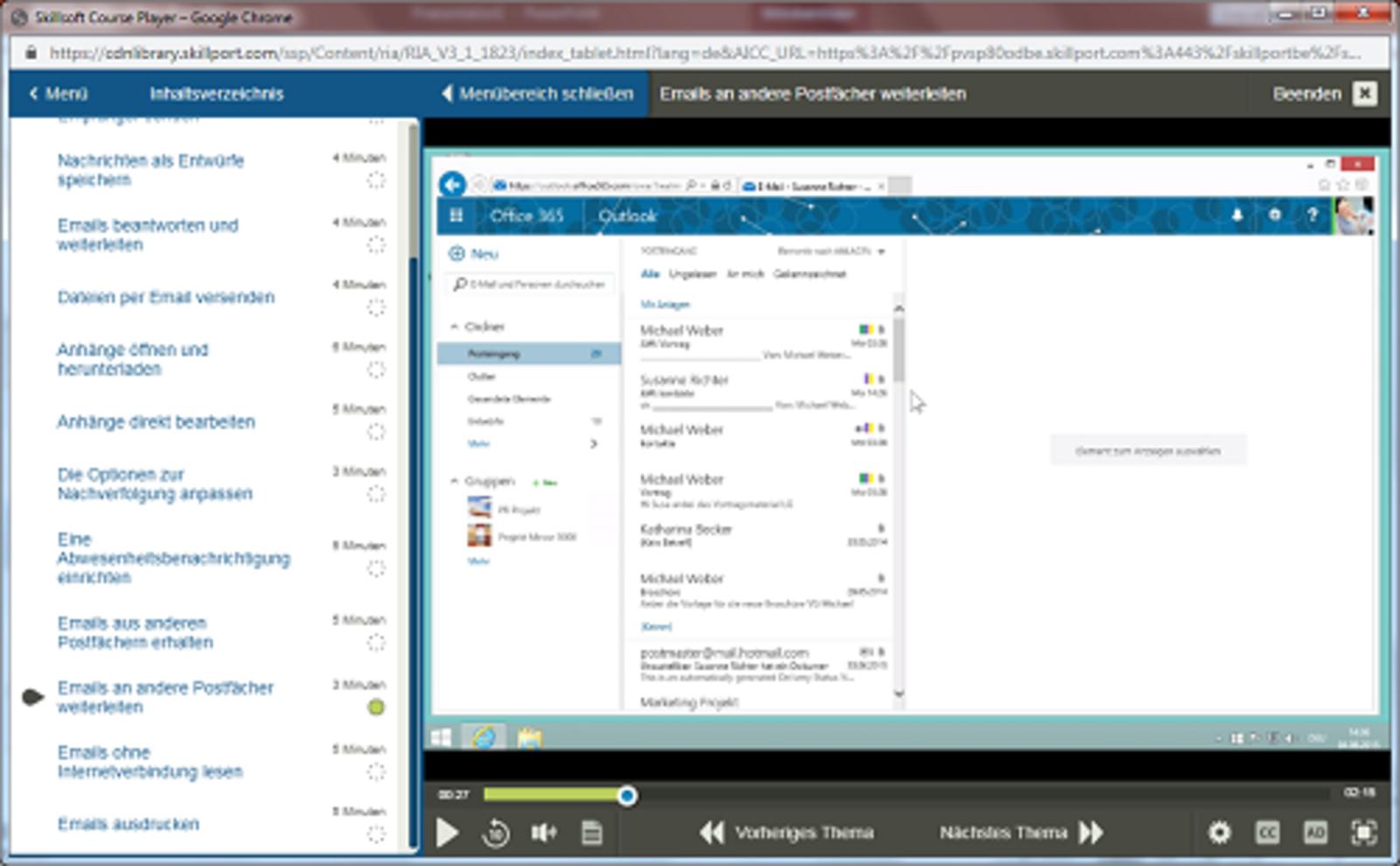 Microsoft Outlook Outlook Online Office 365
