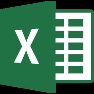 E-learning Excel  2013 Basic  Advanced Power User