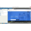 E-learning Office 365 Yammer Online