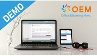 Demo Microsoft Office Elearning