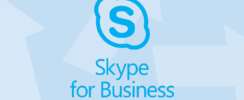 Skype für Business