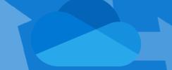 OneDrive oder OneDrive für Unternehmen